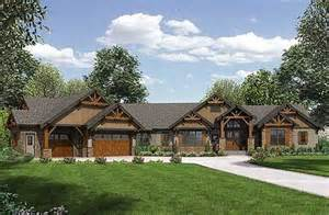 one story ranch style homes single story ranch style house house design ideas