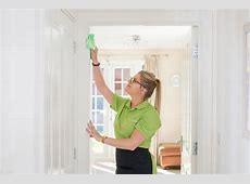 Cleaning Services | Domestic Cleaners | MERRY MAIDS Merry Maids Cleaning Service Prices