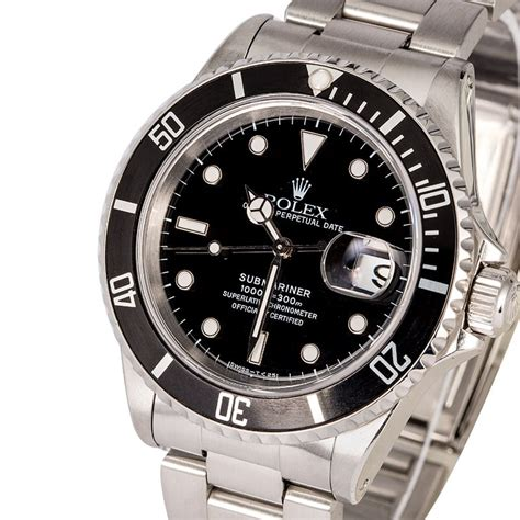 rolex dive watches rolex submariner 16610 diving