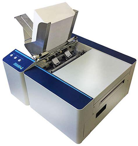 printing address labels hp printer rena mach5 digital color envelope printer