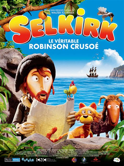 robinson crusoe bbc childrens avis selkirk le v 233 ritable robinson cruso 233 selkirk el verdadero robinson crusoe new