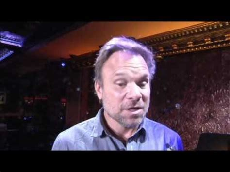 norbert leo butz youtube insights into norbert leo butz youtube