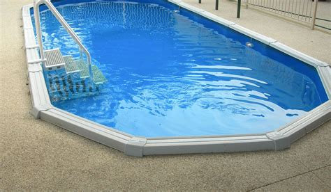 r for above ground pool above ground pools melbourne pools r us
