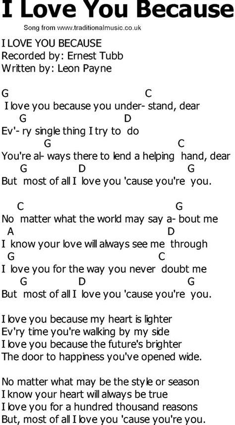 country music lyrics i love you joe studying relationship advice and do do on pinterest