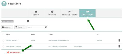 blogger account how do i use my domain with my blogger account domains