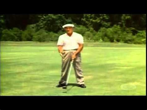 natural golf swing video golf swing lessons natural golf swing golf swing tips