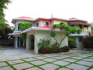 One Bedroom Homes For Rent Maison A Affermer En Haiti
