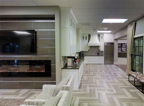 design center frisco texas stunning landon homes design center images decoration