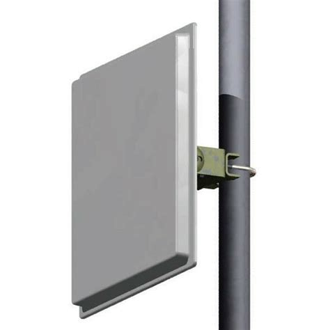 900 mhz directional 10 dbi panel antenna ebay
