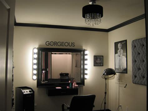 best 25 in home salon ideas on home salon