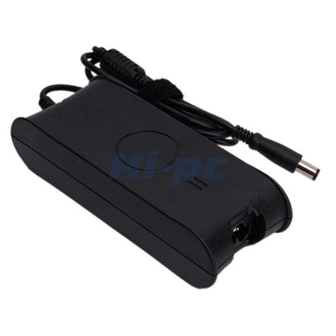 Charger Laptop Dell Latitude D610 battery charger power supply for dell latitude d600 d610 d800 d820 ac adapter ebay