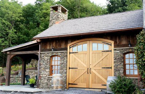 Marvelous Metal Garage Homes #5: Double_barn_entry_doors.jpg