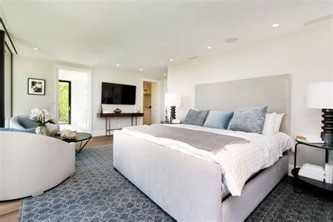 kendall jenner bedroom 17 best ideas about kendall jenner bedroom on