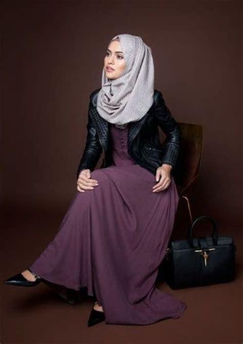model baju muslim santai jual hijab bergo terbaik co newhairstylesformen2014 com