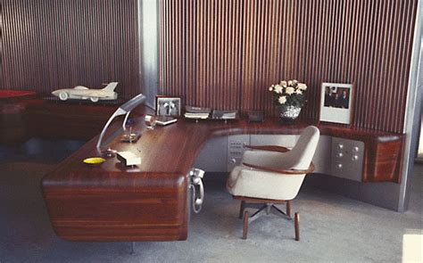 creative modern office designs   world hongkiat