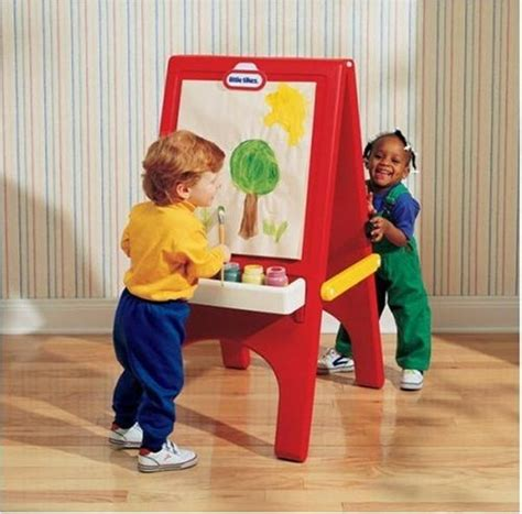 tikes easel at http suliaszone