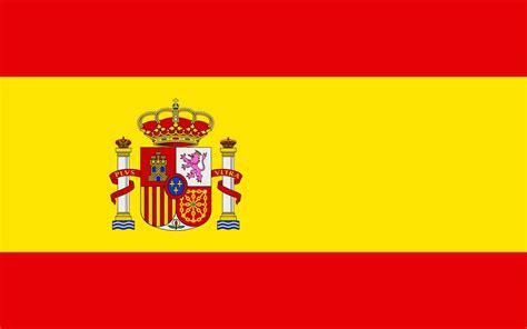 espaa tres milenios de la bandera de espa 241 a tienen tres rayas de color hay rojo amarillo y rojo y la bandera de
