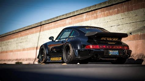 rwb porsche background porsche 911 rwb wallpaper walldevil