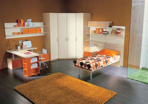 cool teenage rooms 60 cool teen bedroom design ideas digsdigs