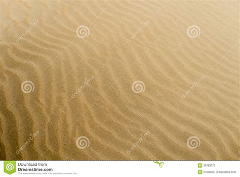 colors close to yellow soft sand textured background yellow color stock photo