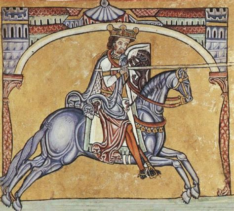 medieval spanish literature wikipedia medieval spanish literature medieval histories