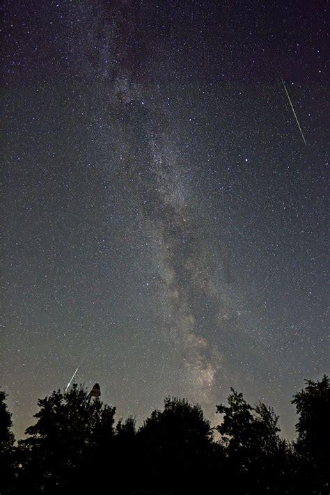 Meteorite Shower August by Gallery 2012 Perseid Meteor Shower Starship