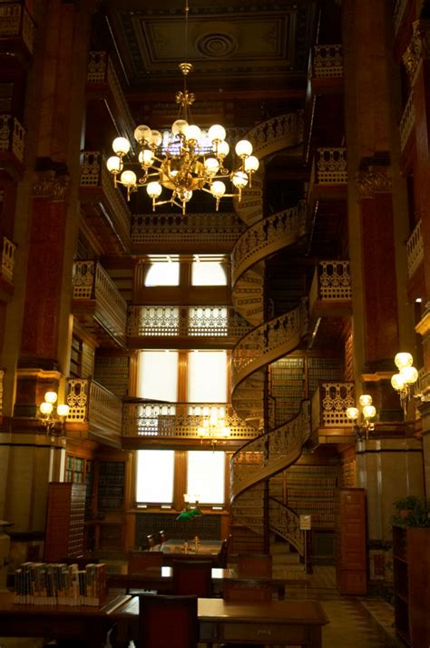 iowa law library beautiful libraries or i wish i worked there the