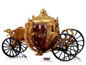 cinderella carriage lights infothink cinderella carriage usb led l