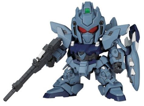 mobile suit gundam unicorn msn 001a1 delta plus sd sd gundam bb senshi gundam plamoya