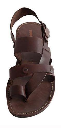 Sepatu Casual Heels Wanita 615 05 assisi sandals sandali donna artigianali sandals stitch and sandals