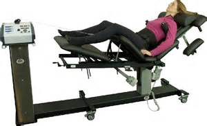 spinal decompression table kdt kennedy decompression table with marketing