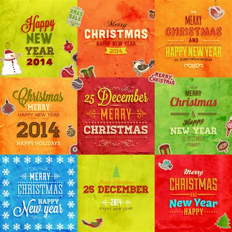 how to wish new year in singapore merry and happy new year 2013 mortgage