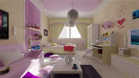 bedroom stylish preppy bedroom ideas for teens room good ideas to decorate my bedroom preppy teen girl