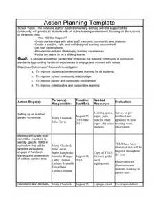 research and development plan template research plan