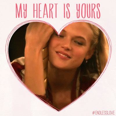 endless love film running time once upon a time