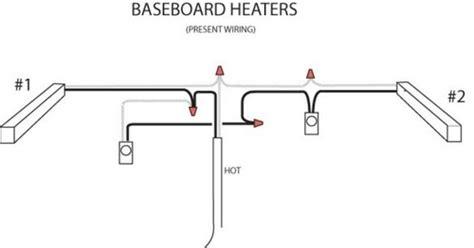 28 wiring diagram baseboard heaters parallel www baseboard heater wiring asfbconference2016 Gallery