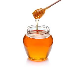 the magical health benefits of honey chicago oxygen therapy