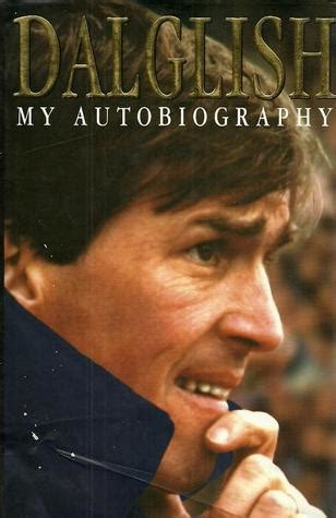 a in football my autobiography books autobiography football shelf