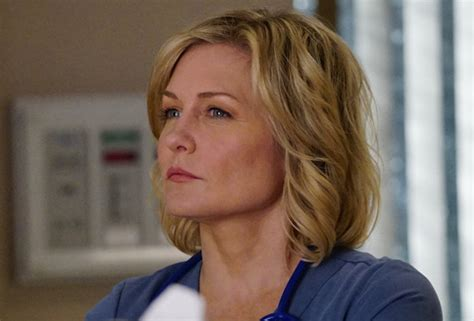 linda reagan hairstyle blue bloods amy carlson hairstyle blue bloods 2015 amy carlson