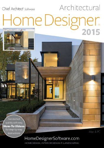 Home Designer Architectural 2015 Review | base of free software home designer architectural 2015