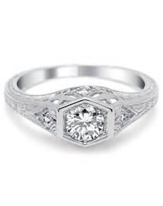 timeless wedding rings timeless designs r577 r577 engagement ring and timeless designs r577 r577 wedding ring