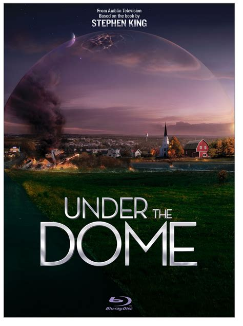 chinese film under the dome under the dome season 2 poster www pixshark com images