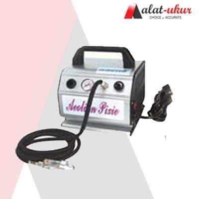 Alat Airbrush Mini airbrush mini compressor as176