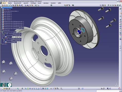 3d Home Design And Drafting Software by 187 Catia V5