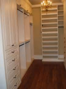 Walk in closet traditional closet chicago by closet organizing