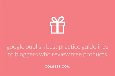google design best practices free tips and tutorials for blogger and wordpress xomisse