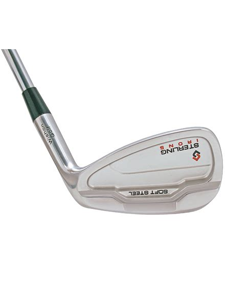iron swing speed 5 iron swing speed 28 images ul54 5 iron graphite