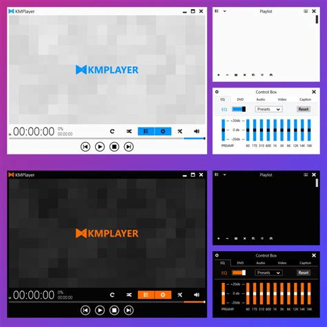 kmplayer full version free download for windows 8 free km player skin download anadk