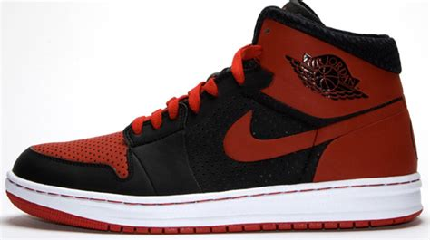 who invented basketball shoes who invented shoes html autos weblog