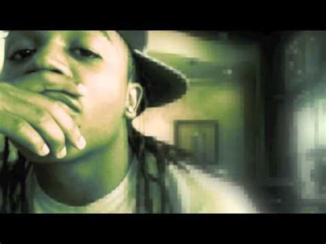 jacquees wet the bed lyrics jacquees quot marvins room remix quot doovi